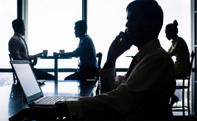 Irregularities In Audit Department In Kamareddy  - Sakshi
