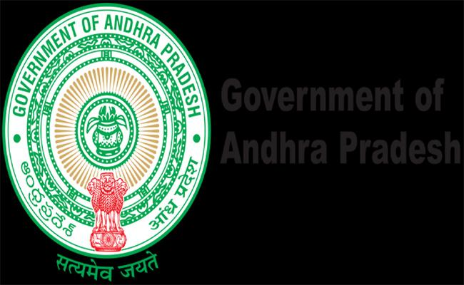 Government Action Against Private Junior Colleges - Sakshi