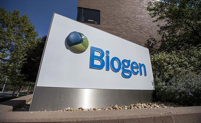 Biogen Alzheimer New Drug Offers Hope for Sufferers - Sakshi