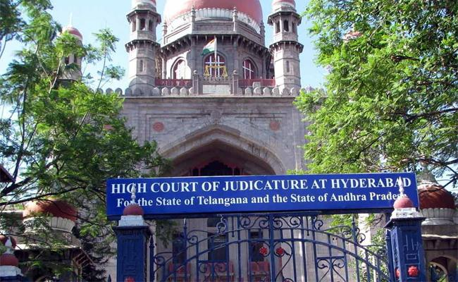 High Court Has Expressed Dis Satisfaction With Government Actions On Dengue Prevention In Telangana - Sakshi