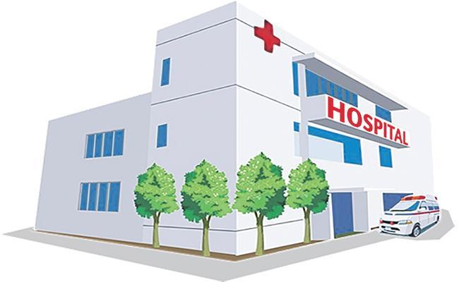 Guidelines for Hospital Societies - Sakshi