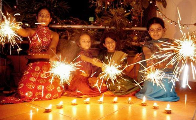 Diwali Traditions And Happy Memories - Sakshi
