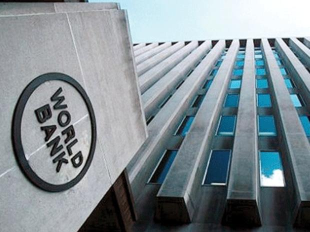 India Moves Up On Ease Of Doing Business Ranking - Sakshi