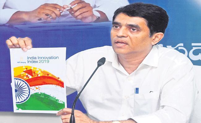Buggana Rajendranath Comments On TDP Govt - Sakshi