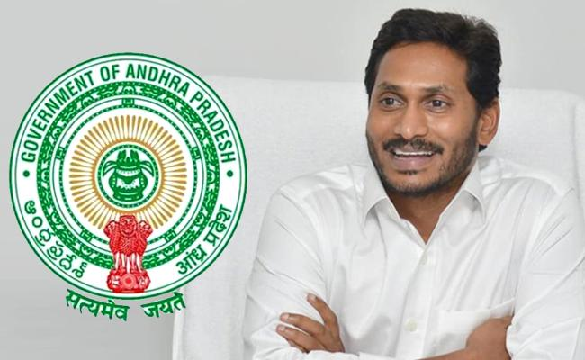 AP Government Appointed Working Group On APSRTC Merging - Sakshi