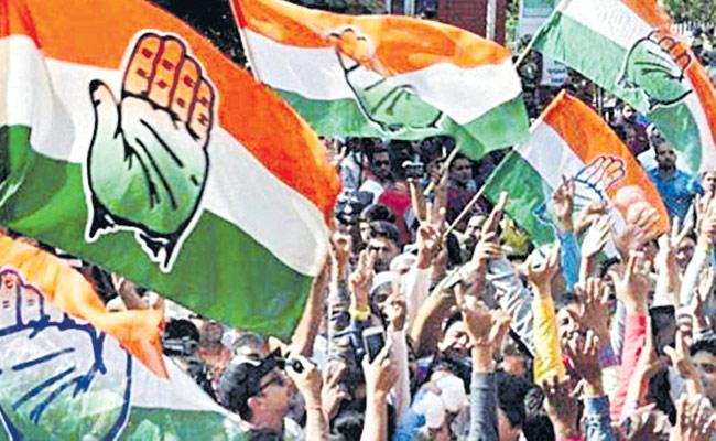 Guest Column Story On Maharashtra And Haryana Assembly Elections Result - Sakshi