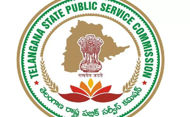 TSPSC Group 2 Results Released Many Are Got Jobs From Adilabad - Sakshi