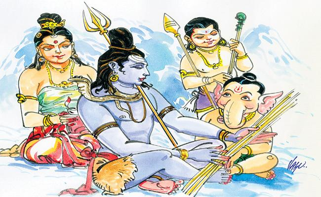 Special Story On Diwali 2019 - Sakshi