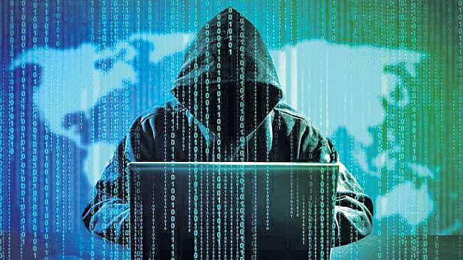 7 internet companies join hands to check online fraud - Sakshi