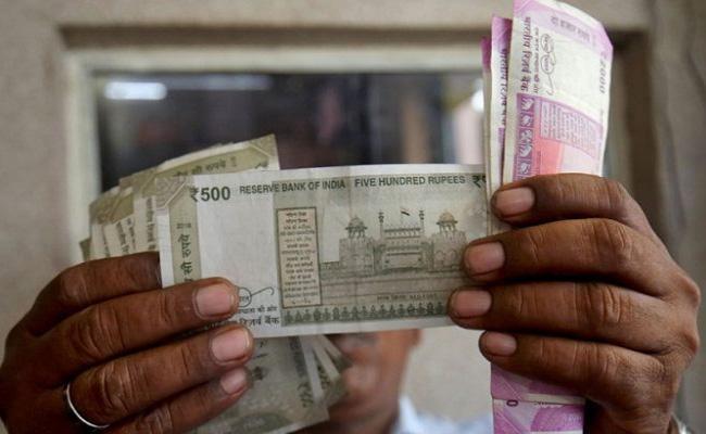 Pilli Subhash Chandra Bose Ordered To Inquiry On Madhurawada Issue - Sakshi