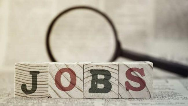 CMIE Survey Reveals Overall Employment Numbers Did Increase - Sakshi