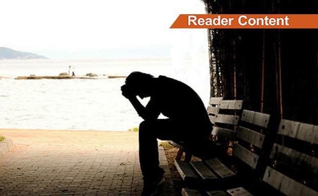 Chandra Shekhar Sad Ending Telugu Love Story From Sircilla - Sakshi