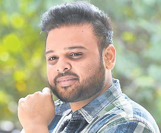 oorantha anukuntunnaru release today - Sakshi