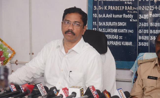 Target Ban Alcohol in Andhra Pradesh - Sakshi