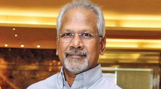FIR against Mani Ratnam, Adoor and 47 others - Sakshi