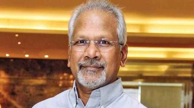 FIR against Mani Ratnam, Adoor and 47 others - Sakshi