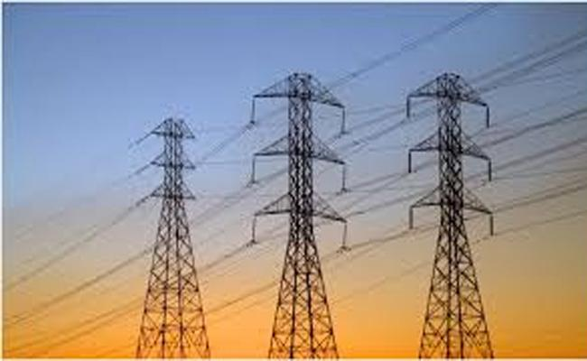AP Telangana Electricity Employees Division Comes To An End - Sakshi