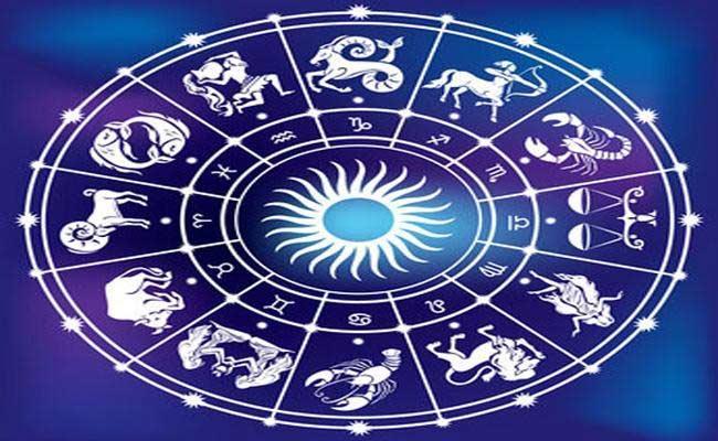 Funday Weekly Horoscope For 6 October To 12 October 2019 - Sakshi