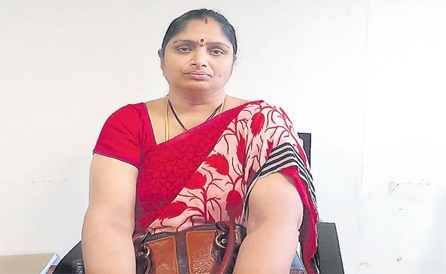 ESI Medicine Scam Nacharam Dispensary Pharmacist Arrested - Sakshi