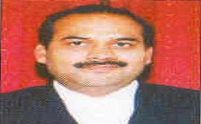 Justice JK Maheshwari Takes Oath As AP High Court Chief Justice Today - Sakshi