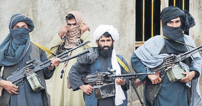 Taliban frees 3 Indian engineers in exchange for 11 top militant leaders - Sakshi