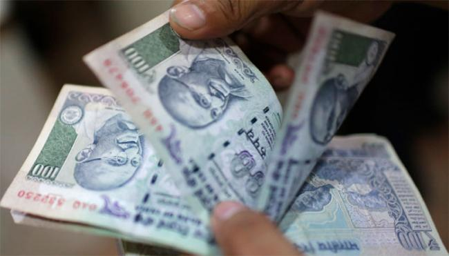 Rate Of Interest On EPF Increased - Sakshi