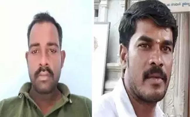 Bengaluru Businessman Shoots Girlfriend Husband to Death - Sakshi