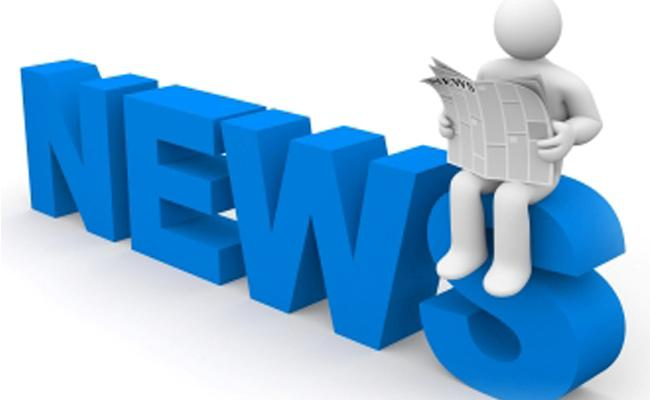 Today News Headlines - Sakshi