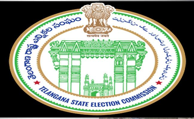 Muncipal Notification Will Release By November 4th In Telangana - Sakshi