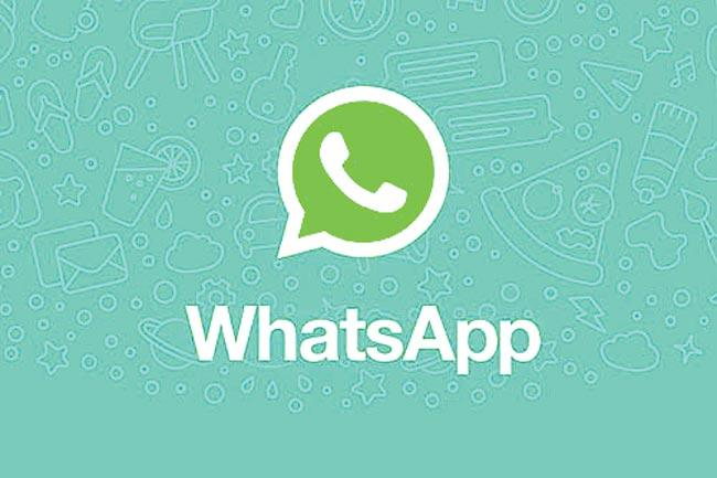 WhatsApp says Indian journalists, activists were spied on using Israeli spyware - Sakshi