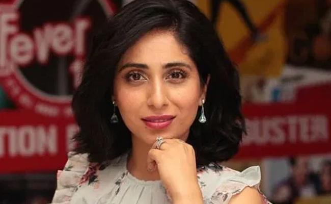Neha Bhasin Calls Anu Malik Predator Over His Behaviour WIth Her - Sakshi