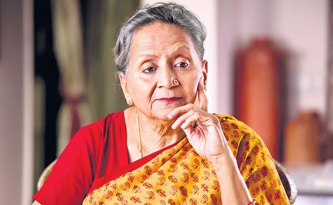 Special Story Written By Saraswathi Rama In Funday On 10/11/2019 - Sakshi