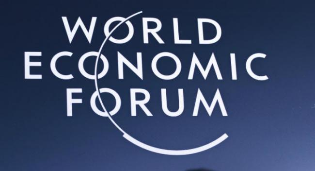 100 Indian CEOs To Visit Davos For 50th World Economic Forum Annual Meet - Sakshi