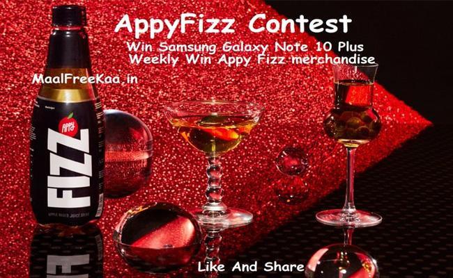 Telugu hero NTR tweets about appy fizz  contest - Sakshi