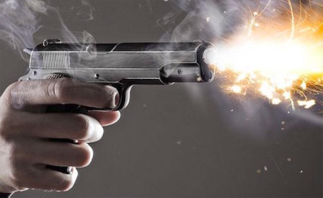 Man Arrested For Killing Minor Her Brother in UP - Sakshi
