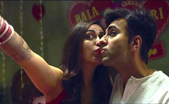 Bala Movie Crossed 50 Crores At Box Office - Sakshi