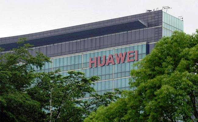 Huawei announce Bonanza for its employees - Sakshi