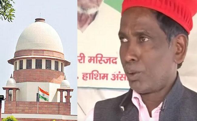 Muslim Leaders Demand Over 5 Acres Land After Ayodhya Verdict - Sakshi
