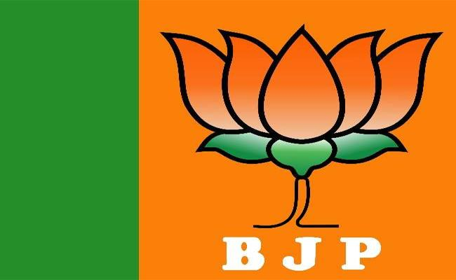Tata donation to BJP is Rs 356 crore - Sakshi