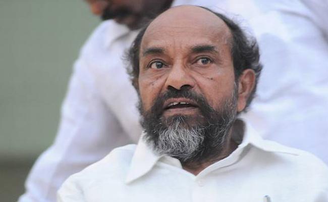 Conversion Of Govt Schools Into English Medium: R Krishnaiah Apriciates CM Jagan Decision - Sakshi