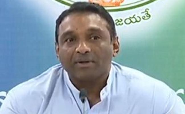 International companies for huge investments in the state - Sakshi