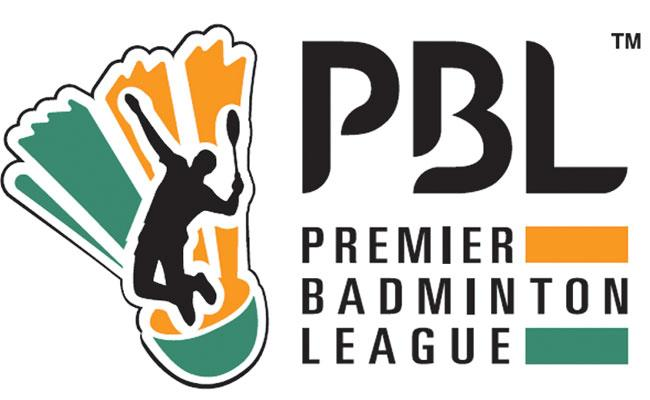 PBL Season 5 Kick Off  From January - Sakshi