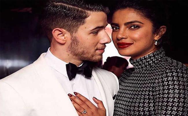 Priyanka Chopra Nick Jonas Shell Out Rs 144 Crores For New House - Sakshi