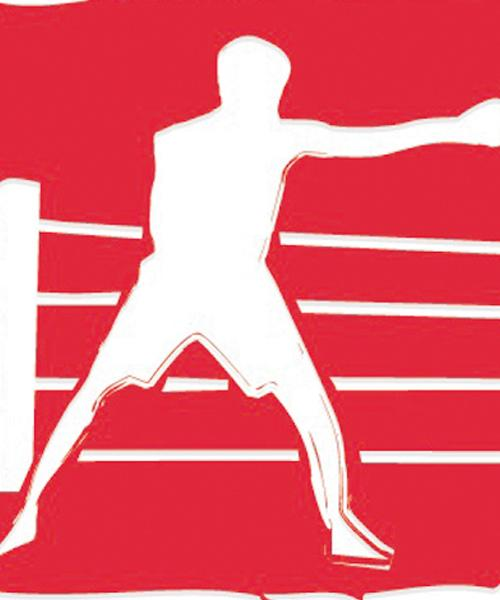 India Boxing League To Start In Next Month - Sakshi