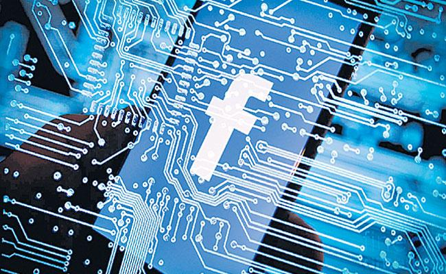 Increased Government Requests To Facebook - Sakshi