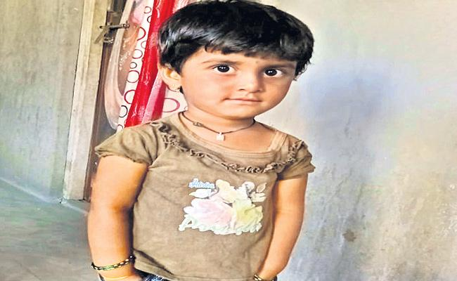 Six Years Old Boy Died With Dengue Fever At Ranga Reddy District - Sakshi