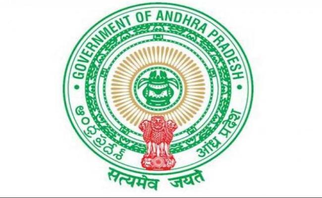 Double the salary of Arogya Mitra Workers  - Sakshi