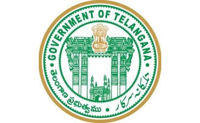 Tahsildar Transfer In Telangana - Sakshi