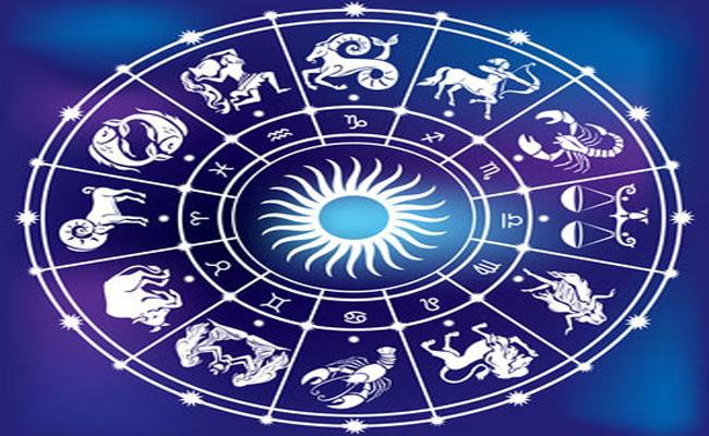 Weekly Horoscope Of November 17th To 23rd In Sakshi Funday