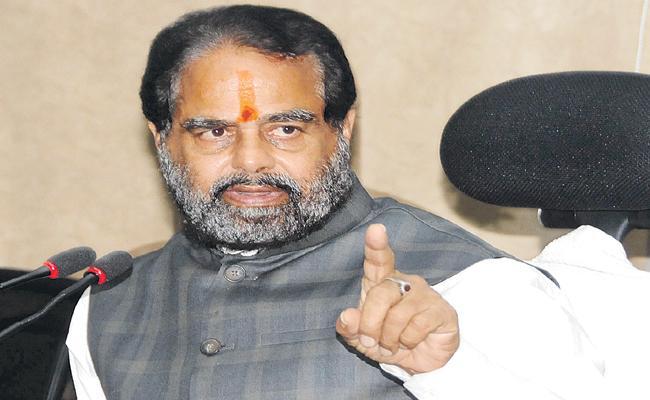 AP Assembly winter sessions in December says Thammineni Sitaram - Sakshi